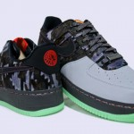 """Nike Air Force 1 Low """"Year of the Horse"""""""