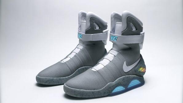 Nike Mag 2015 01