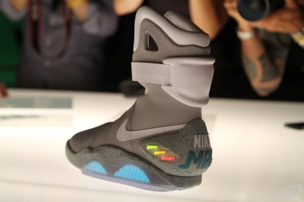 Nike Mag 2015 04