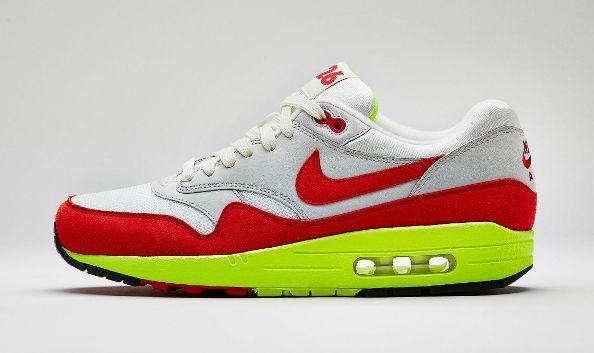 Nike Air Max 26 años 11