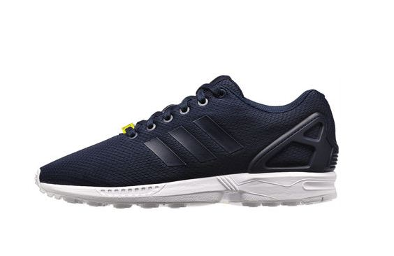 adidas flux chile