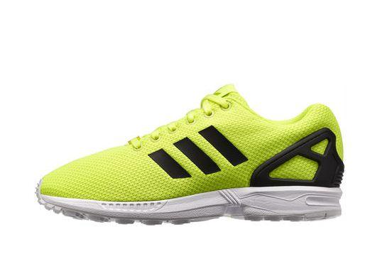 Adidas ZX Flux 07