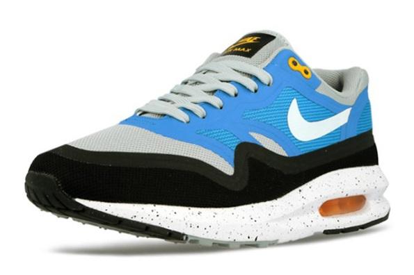 Nike Air Max Lunar 1 Photo Blue 01