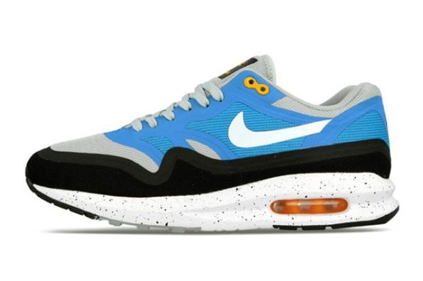 Nike Air Max Lunar 1 Photo Blue 02