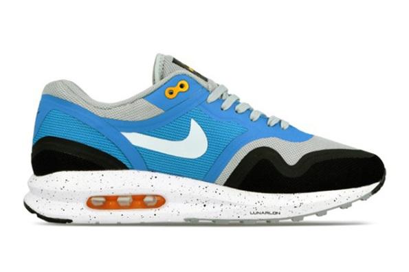 Nike Air Max Lunar 1 Photo Blue 03