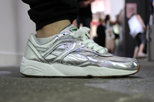 Puma Collection x The Alife 03