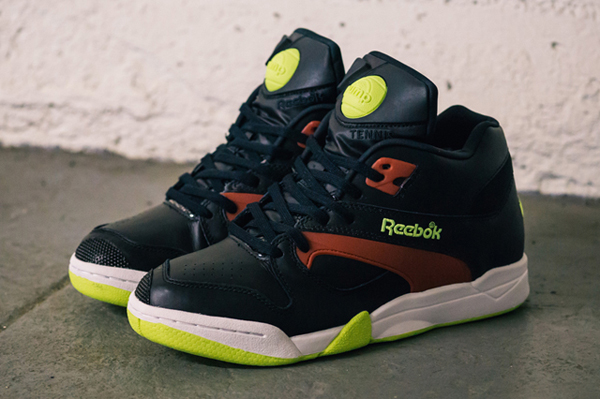 Reebok Classic Pump Respect Pack 02