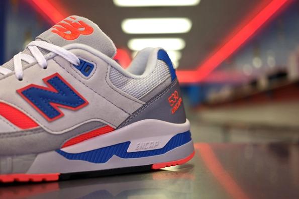 New Balance 530 OG 03