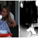 ¿Quién popularizó a las Nike Cortez?