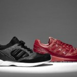 """Adidas x Offspring 2014 """"Mono Luxe Pack"""""""