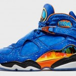 Nike Doernbecher 11th Freestyle Collecction