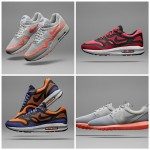 Nike Breathe Collection en Chile