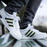 """Adidas Edberg '86 """"Semi Solar"""""""
