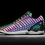 "Adidas ""XENO"" Technology"