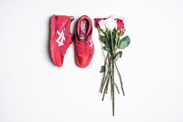 Asics Gel Lyte V Valentines Day 02