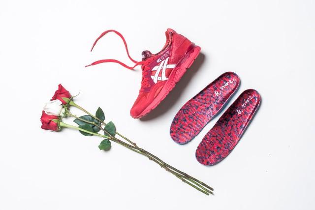 Asics Gel Lyte V Valentines Day 03