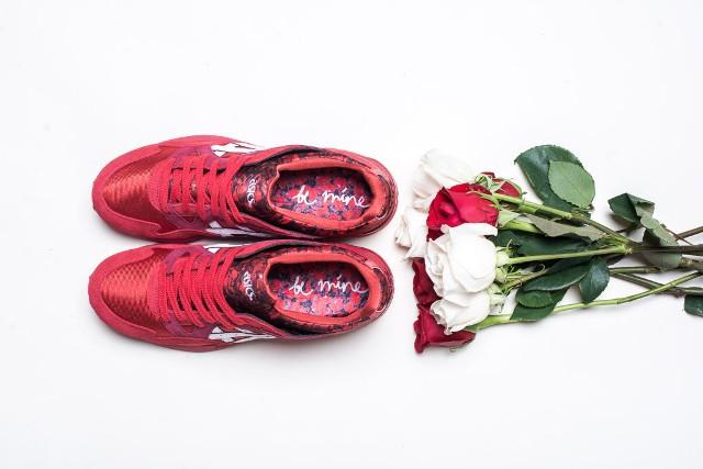 Asics Gel Lyte V Valentines Day 05