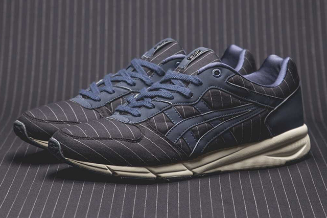 Asics x Onitsuka Tiger x Sneakersnstuff Tailor Pack 09