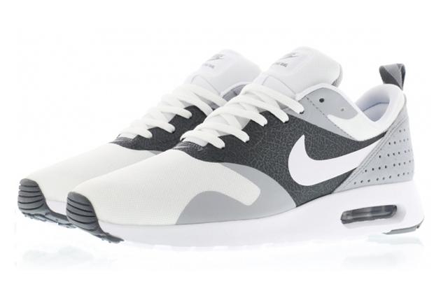 Nike Air Max Tavas 01