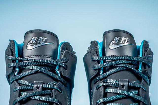 Nike Dunk CMFT Premium All Star 2015 03