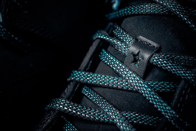 Nike Dunk CMFT Premium All Star 2015 04