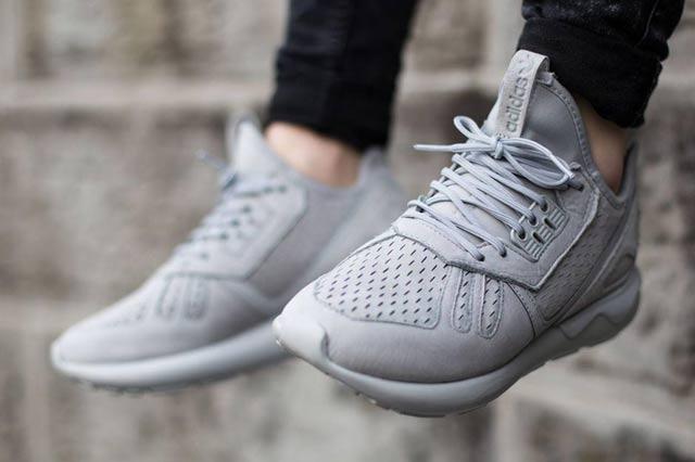 Adidas Tubular Stone 02