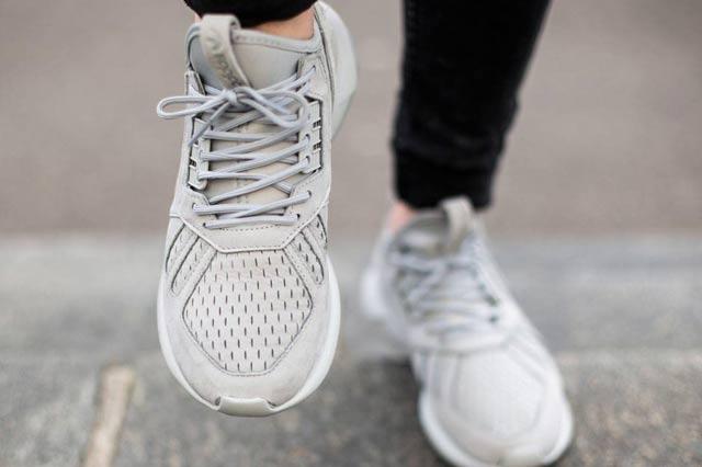 Adidas Tubular Stone 03