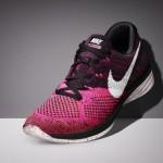 Nike Flyknit Lunar 3