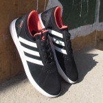 Review Adidas ADV Boost