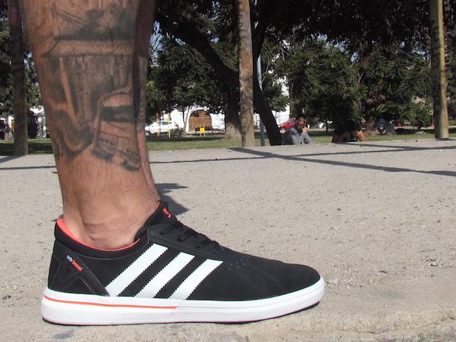 Adidas ADV Boost 02