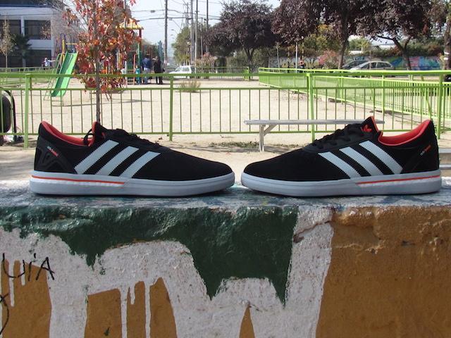 Adidas ADV Boost 06