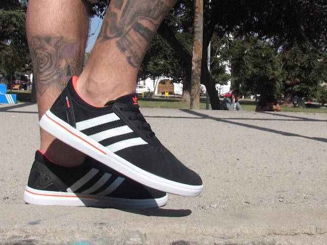 Adidas ADV Boost 07