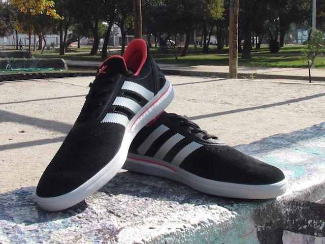 Adidas ADV Boost 09