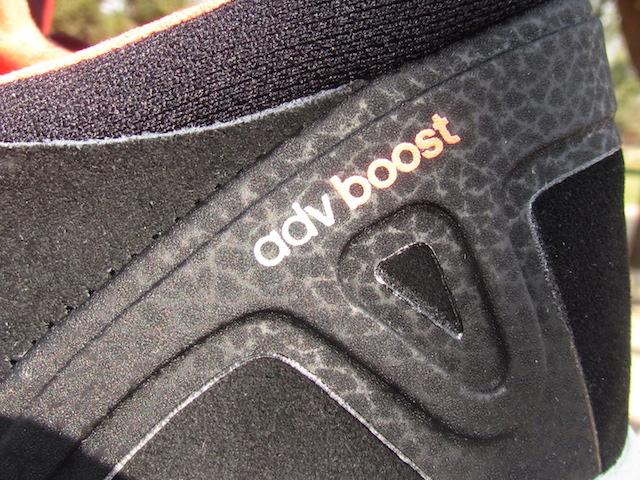 Adidas ADV Boost 11