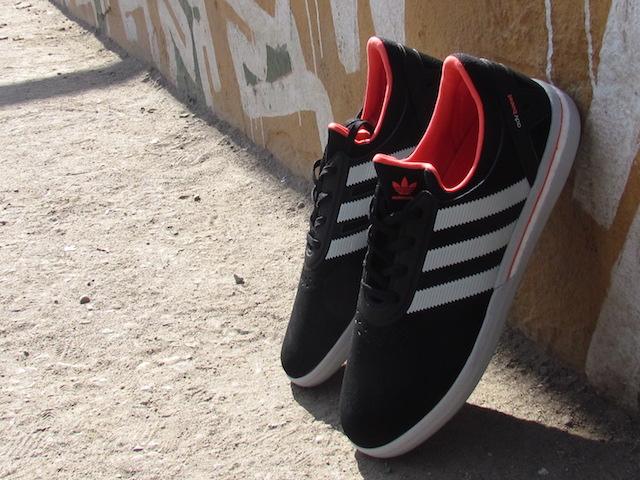 Adidas ADV Boost 12