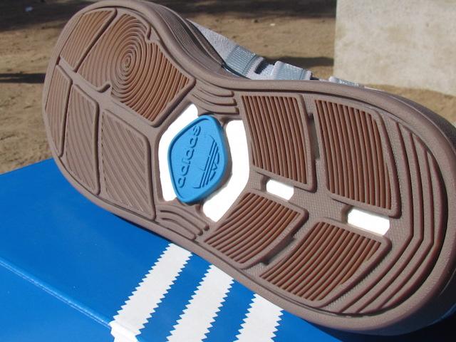 Adidas ADV Boost 13