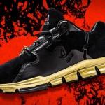 Adidas GameDay Trainer x Snoop Dogg