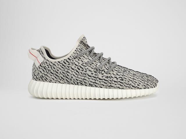Adidas Yeezy Boost 350 01