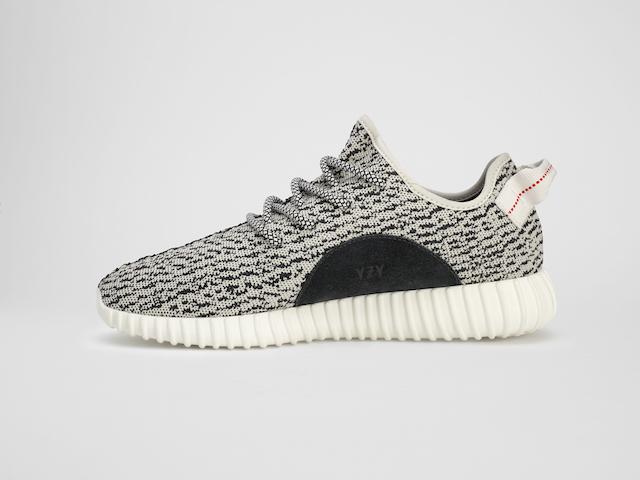 Adidas Yeezy Boost 350 02
