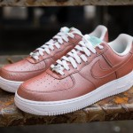 """Nike Air Force 1 """"Preserved Icons"""""""
