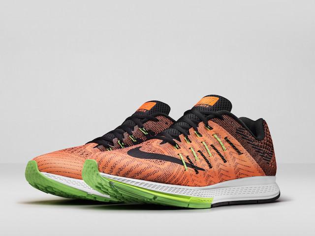 Nike Air Zoom Elite 8 01