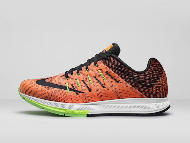 Nike Air Zoom Elite 8 05