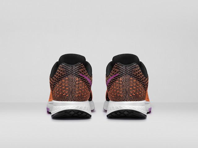 Nike Air Zoom Elite 8 06