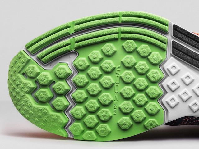 Nike Air Zoom Elite 8 07