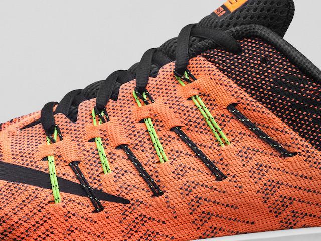 Nike Air Zoom Elite 8 09