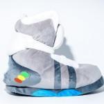 Nike Mag Slippers