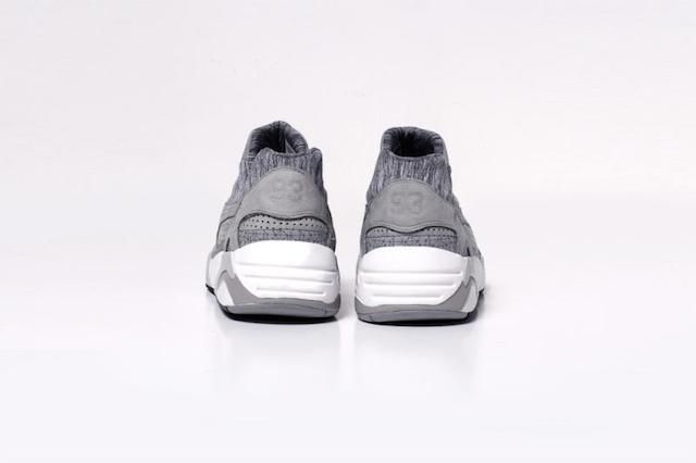PUMA Trinomic Sock x STAMPD 03