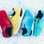 """Saucony Grid SD """"No Chill Pack"""""""
