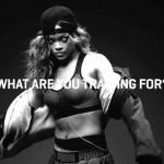 Rihanna sorprende con nueva campaña de PUMA