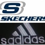 De no creer: Skechers superó a Adidas en USA
